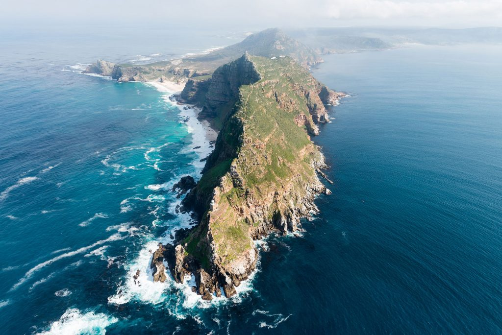cape point tours cape town south africa